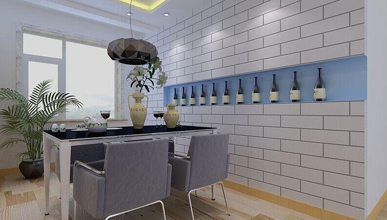 餐厅011
