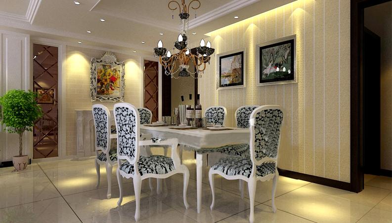 餐厅012