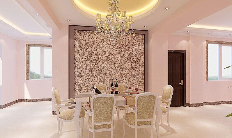 餐厅007