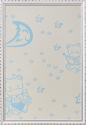 丝网印:单色丝网印 GN-DS-01