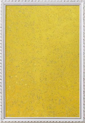 艺术涂料:金镂 YT-JL-01