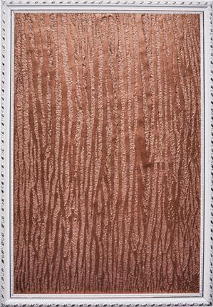 艺术涂料:树皮纹 TY-SPW-01