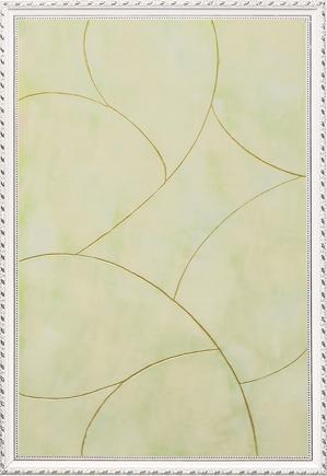 艺术涂料:马来涂料 YT-ML-01