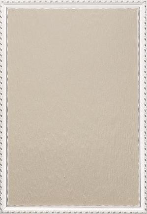 硅藻泥:一帘幽梦 GN-YLYM-01