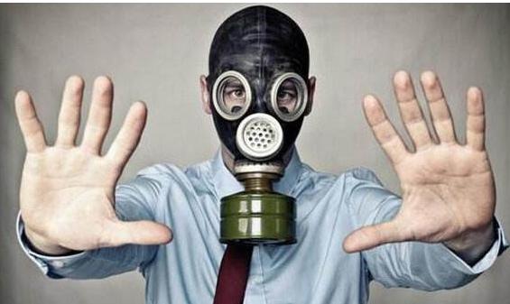 室内装修污染问答
